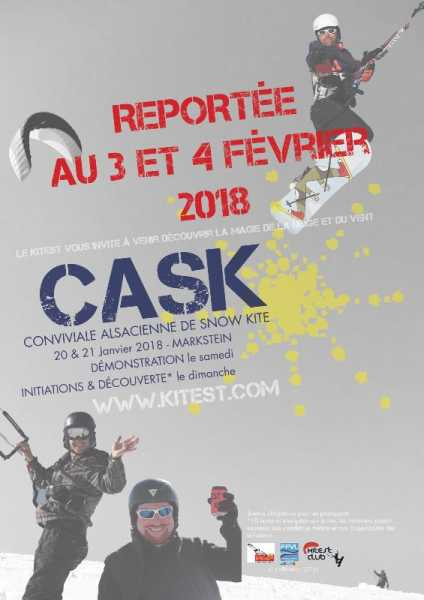 CASK-2018-v2.jpg