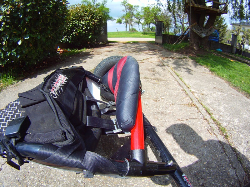 seatbackbuggyscoutflexifoil.JPG